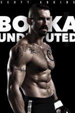 Boyka: Undisputed IV – Joc murdar (2016)