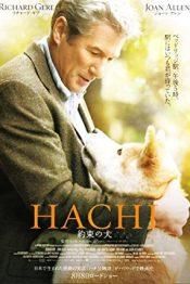 Hachiko: Povestea unui câine