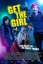 Get the Girl (2017)