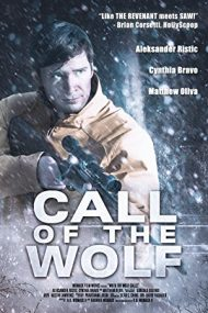 Call of the Wolf (2017)