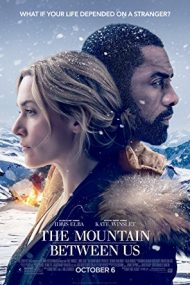 The Mountain Between Us – Muntele dintre noi (2017)