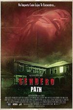 Sendero – Path (2015)