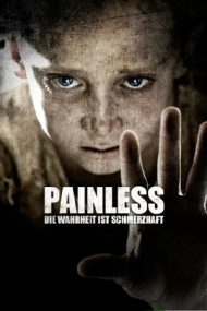 Painless (2012)