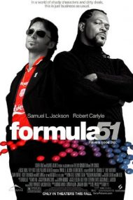 Formula 51 – Formula 51 (2001)