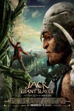 Jack the Giant Slayer – Jack și uriașii (2013)