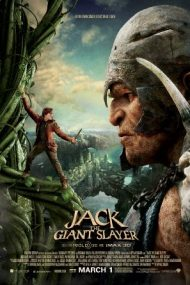 Jack the Giant Slayer – Jack și uriașii (2013)