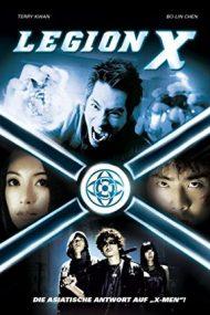 Brotherhood of Legio (2007)