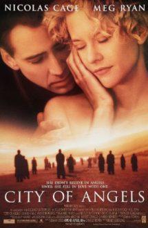 City of Angels – Îngerul păzitor (1998)