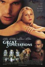 Great Expectations – Marile Speranțe (1998)