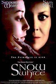Albă ca zăpada, o poveste întunecată (1997)