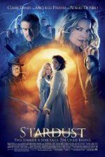 Stardust – Pulbere de stele (2007)
