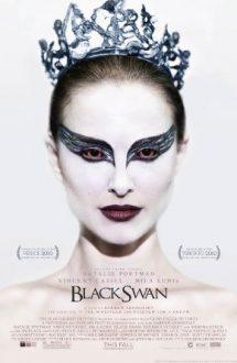 Black Swan – Lebăda neagră (2010)