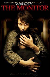 The Monitor – Sunete periculoase (2011)