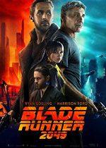 Blade Runner 2049 – Vânătorul de recompense 2049 (2017)