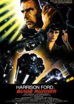 Blade Runner – Vânătorul de recompense (1982)