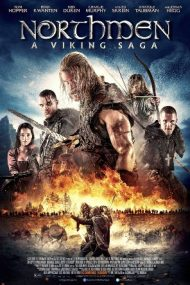 Northmen – A Viking Saga – Ultimii vikingi (2014)