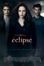 The Twilight Saga: Eclipse – Saga Amurg: Eclipsa (2010)