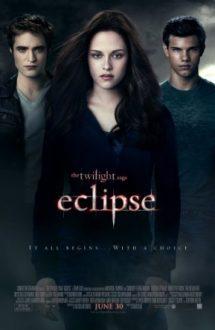 The Twilight Saga: Eclipse – Saga Amurg: Eclipsa (2010)