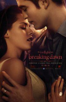 The Twilight Saga: Breaking Dawn – Part 1 (2011)