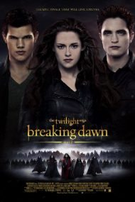 The Twilight Saga: Breaking Dawn – Part 2 (2012)