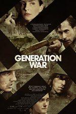 Generation War – Mamele noastre, părinții noștri (2013)
