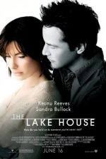 The Lake House – Casa de lângă lac (2006)