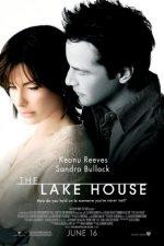 The Lake House – Casa de lângă lac (2006)