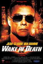 Wake of Death – Amprenta morții (2004)