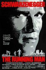 The Running Man – Justiția viitorului (1987)
