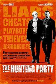 The Hunting Party – Partida de vânătoare (2007)