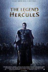 The Legend of Hercules – Legenda lui Hercule (2014)