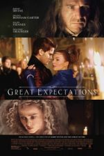 Great Expectations – Marile speranțe (2012)