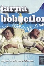 Iarna bobocilor (1977)