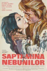 Săptămâna nebunilor (1971)