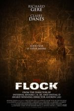 The Flock – Turma (2007)