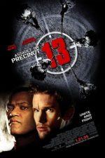 Assault on Precinct 13 – Asalt asupra secției 13 (2005)
