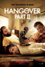 The Hangover Part II – Marea Mahmureală 2 (2011)