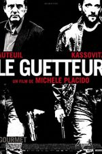 The Lookout – Le guetteur (2012)