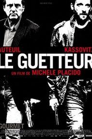 The Lookout – Le guetteur (2012)