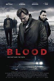 Blood – Judecată criminală (2012)
