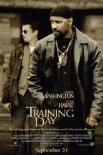 Training Day – Zi de instrucție (2001)