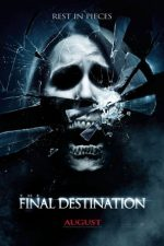 Final Destination – Destinație finală (2009)
