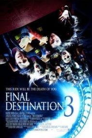 Final Destination 3 – Destinație finală 3 (2006)