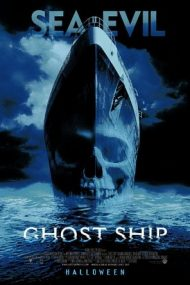 Ghost Ship – Vasul Fantomă (2002)