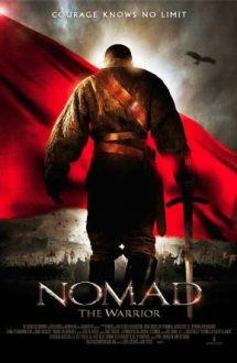 Nomad: The Warrior – Nomadul (2005)