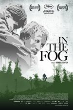In the Fog – În ceață (2012)