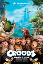 The Croods – Familia Crood (2013)