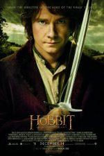 The Hobbit: An Unexpected Journey – Hobbitul: O călătorie neașteptată (2012)