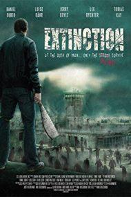 Extinction: The G.M.O. Chronicles (2011)