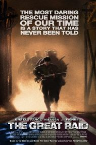 The Great Raid – Marele Raid (2005)